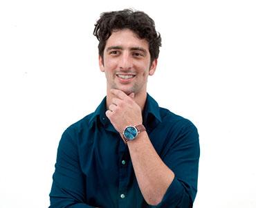 Federico Carlotti