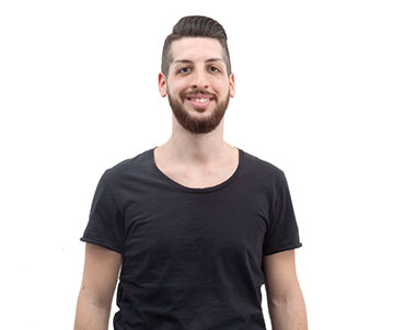 Alessio Ianniciello