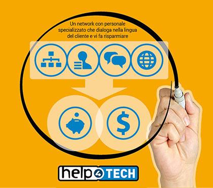 Help for Tech Eng