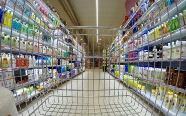 Il controllo del peso nei prodotti preconfezionati